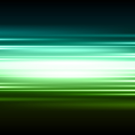 motions: Smooth technology light lines vector background. Eps 10.