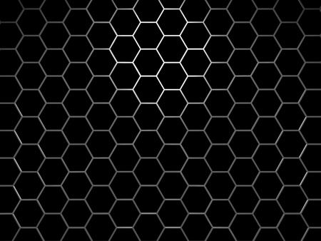 netty: Metal cells