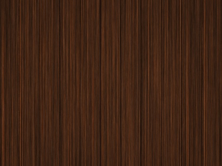 Wooden wall or floor background photo