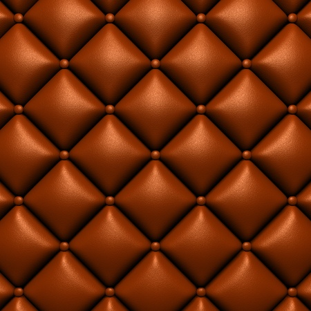 leather texture: furnishing leather texture