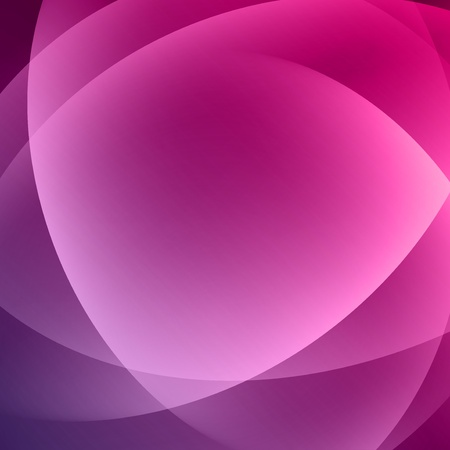Abstract shapes swirl vector background eps 10   Vector