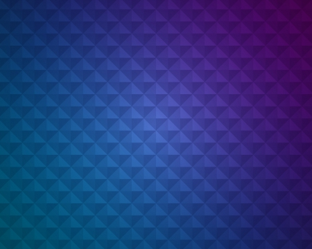 Colorful abstract geometric shadow lines vector background