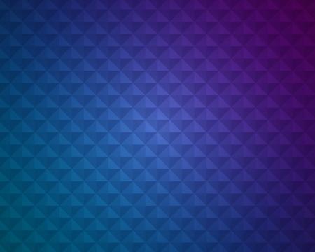 cool backgrounds: Colorido resumen las l�neas de sombra geom�trica de vectores de fondo