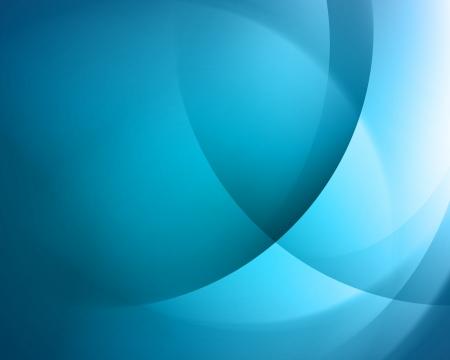 abstrakt: Bunte glatte Verdrehung Lichtlinien Vektor-Hintergrund