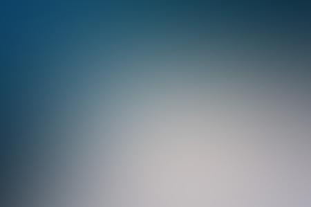Fond abstrait clair. arrière-plan flou dégradé bleu. arrière-plan pour la conception et le web. Banque d'images