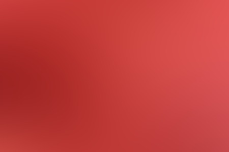 Light abstract background. red gradient blurred background. background for design and web. 版權商用圖片