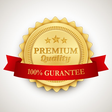 Best product Premium quality  icon Vector illustration 矢量图像
