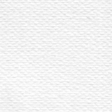 papier Aquarelle texture de la toile. Vector illustration