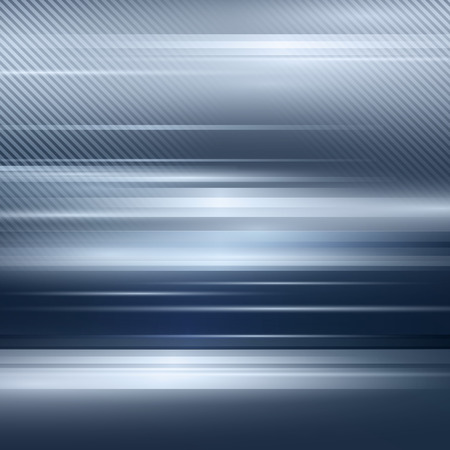 Gray abstract metallic background. Imagens - 39662395