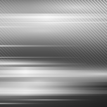 straight lines: Straight lines abstract  background. Vector illustration EPS10