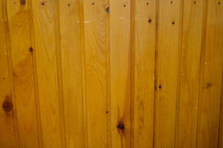 nonuniform: detailed texture of a wooden surface Stock Photo