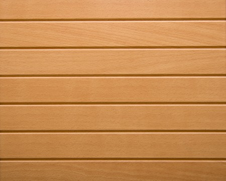 nonuniform: Highly detailed striped texture of a wooden surface. Stock Photo