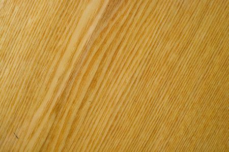 nonuniform: Highly detailed texture of a old wooden surface