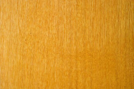 nonuniform: The striped texture stylised under the wooden structure Stock Photo