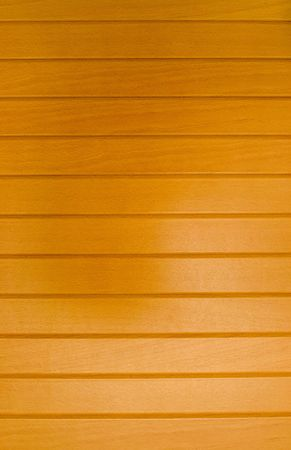 nonuniform: Highly detailed striped texture of a wooden surface Stock Photo