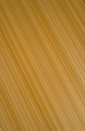 nonuniform: The striped texture stylized under the wooden structure Stock Photo