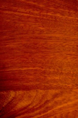 nonuniform: Highly detailed texture of a red wooden surface Stock Photo