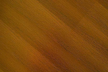 nonuniform: Highly detailed texture of a wooden surface. Shallow DOF Stock Photo