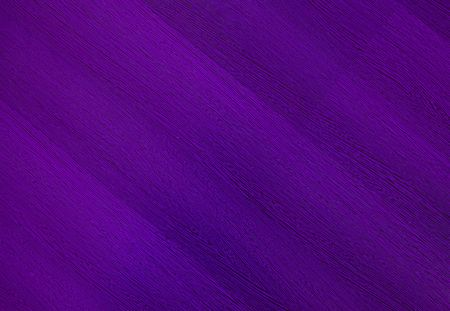 nonuniform: Highly detailed texture of a violet surface. Shallow DOF