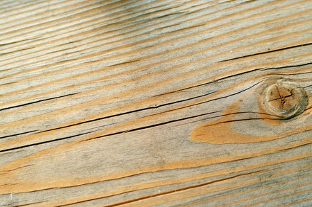 nonuniform: Highly detailed texture of a old wooden surface. Shallow DOF