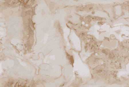 Abstract natural marble texture background. Stone texture background. Marble background Vector. Design template for interior, pattern, wallpaper, vector illustration. Иллюстрация
