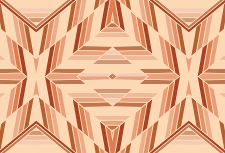 Herringbone Retro seamless pattern in pastel colors. Vector