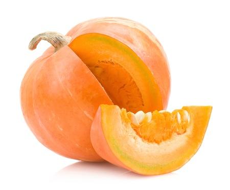 pumpkin 免版税图像