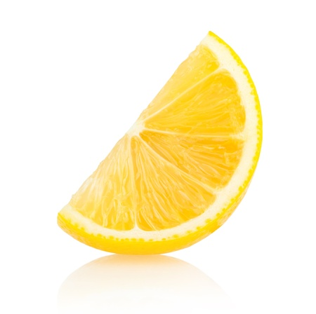 lemon slice: lemon slice