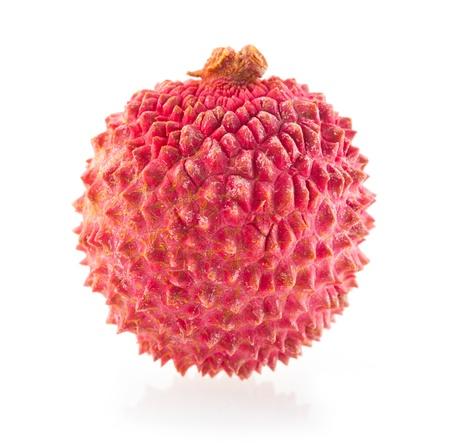 lichi: lychee