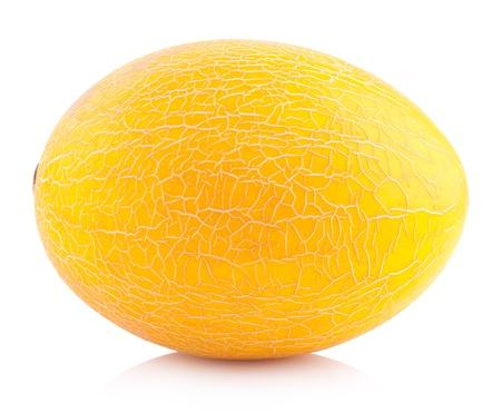 honeydew: melon