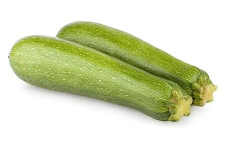 médula: calabacín