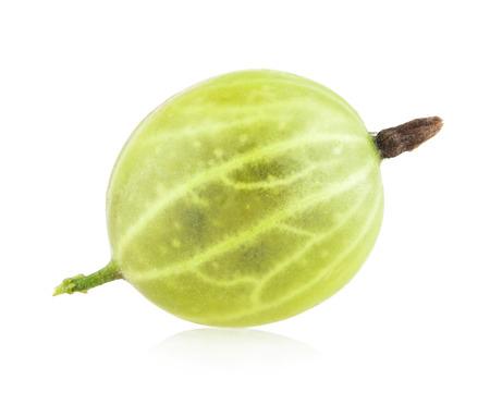grosella: grosella