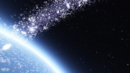 stratosphere: stratosphere nebula