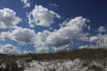 Clouds 스톡 콘텐츠