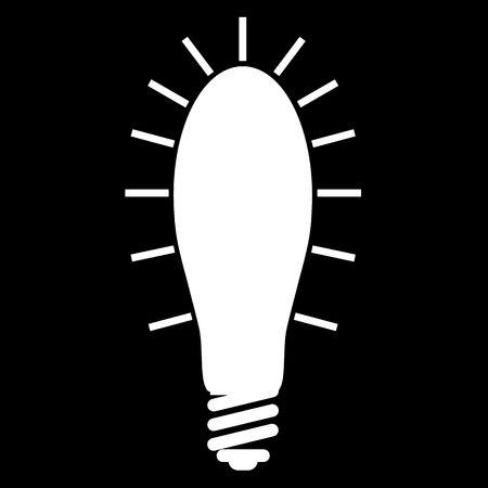 bulb Vettoriali