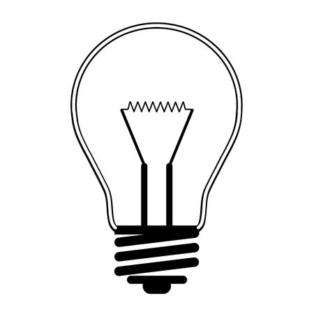 bulb Vectores