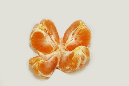 tangerine: tangerine