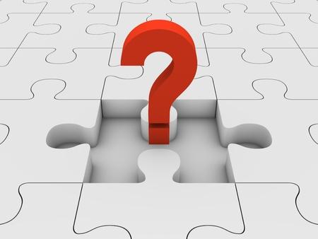 question concept: Question concept