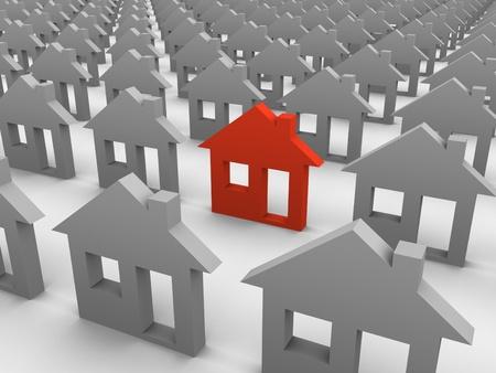 housing search: Especial casa