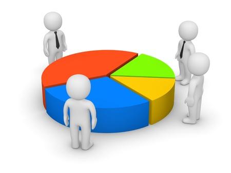 cooperativa: Los inversores