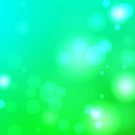 aqua background: Aqua fondo abstracto con manchas