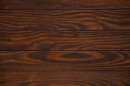 wooden fence as a background close-up