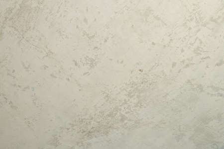 white wall in whitewash weathered as background