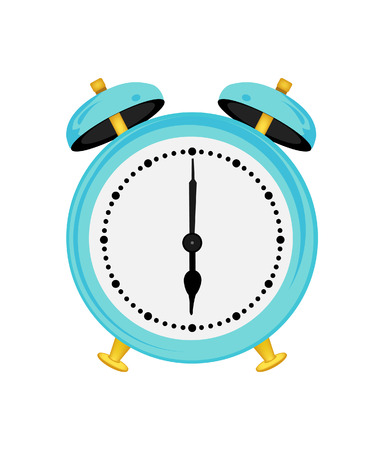 Clock,  alarm,  alarm clock isolated,  alarm clock icon,  wake up,  sleep