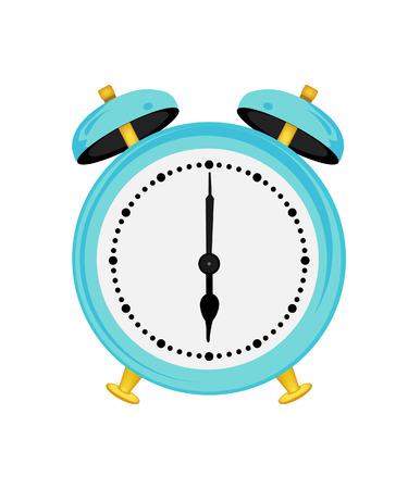 Clock,  alarm,  alarm clock isolated,  alarm clock icon,  wake up,  sleep
