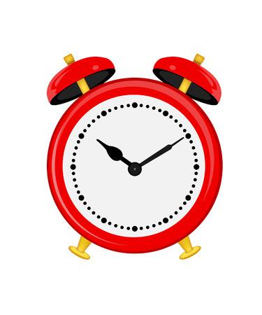 alarm clock: Clock,  alarm,  alarm clock isolated,  alarm clock icon,  wake up,  sleep