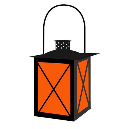 gas lamp: Gas lamp, street lamp, camping lamp, gas lantern