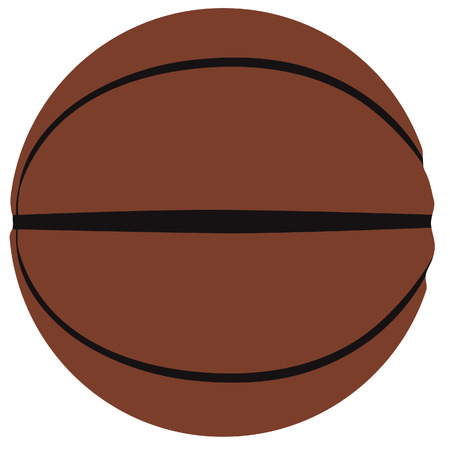 sport equipment: Basketball ball, sport equipment, sport ball, basketball