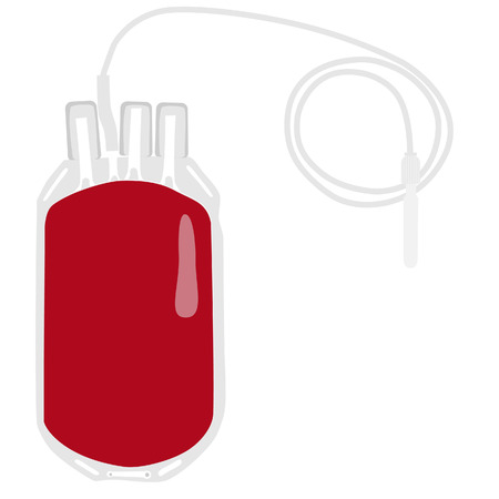 blood transfusion: Blood bag, blood donation, blood tranfusio, medicine
