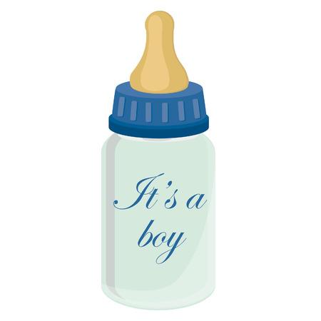 bottle feeding: Feeding bottle, milk bottle, baby milk, baby bottle